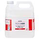アルコール除菌剤(4ℓ)